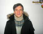 Wywiad z Michałem Czerneckim (posłuchaj)