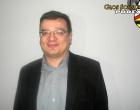 Wywiad z Witoldem Wieczorkiem (posłuchaj) - Prawda o wypadku w kopalni Ludmiła