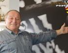 Wywiad z Wojciechem Leśniakiem (posłuchaj)
