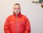 Wywiad z Krzysztofem Wojtanowskim (posłuchaj)
