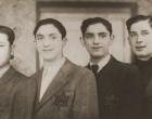 O zagładzie sosnowieckich Żydów, czyli kolejne Spotkanie Sympatyków Sosnowca