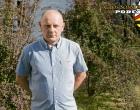 Wywiad z Karolem Kordyszem (posłuchaj)