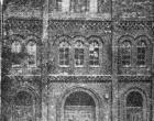 Spacer śladami sosnowieckich synagog