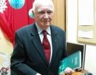 O Kopalni Sosnowiec - spotkanie w Stacji Sosnowiec