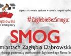 Porozmawiajmy w Kazimierzu Górniczym o SMOGu i Uchwale Antysmogowej