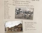 Sosnowiec 1918-2018 - zaproszenie na wernisaż
