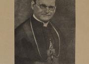 90. rocznica II Kongresu Eucharystycznego Diecezji Częstochowskiej w Sosnowcu