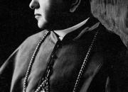 Adam Gołębiowski: Konsekracja kościoła p.w. Wniebowzięcia Najświętszej Maryi Panny w Sosnowcu