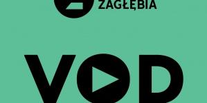 VOD – zapraszamy na spektakle Teatru Zagłębia online!