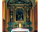 Adam Gołębiowski: Tajemnica kaplicy Matki Bożej Różańcowej