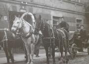 """""""Wywołane z przeszłości. Sosnowiec 1900-1910"""" - wystawa w Zamku Sieleckim"""