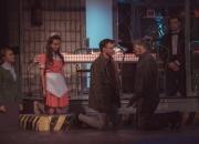 Teatr Zagłębia - otwieramy!