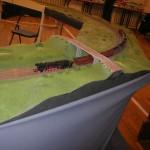 Wystawa makiet kolejowych Sosnowiec