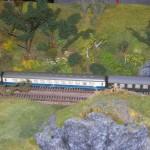 Wystawa makiet kolejowych Sosnowiec6