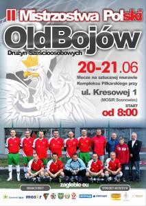 plakat-oldboje-2015