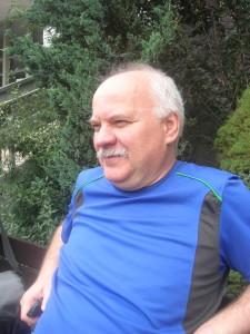 Darek Jurek (1)