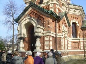 Cerkiew wycieczka CIM (2)