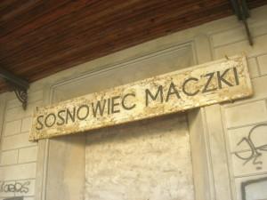 Spacer po Maczkach (47)