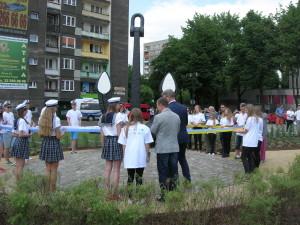 Kotwica Sosnowiec