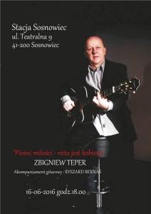 Zbigniew Teper
