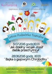 Piaskownica Kulturalna