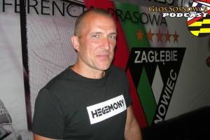 Dariusz Kisiel