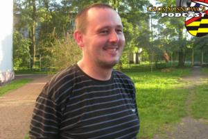 Grzegorz Onyszko