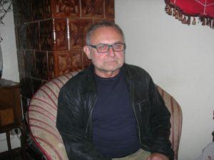 Jacek Rykała